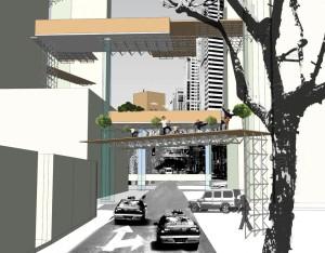 streetscape08